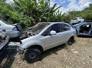 Suzuki SX4 2008.HEIC