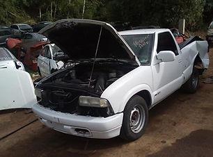 Chevrolet S10 1999.jpg