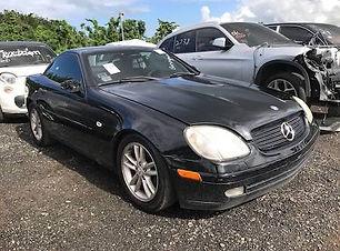 Mercedes SLK230 1998.jpg