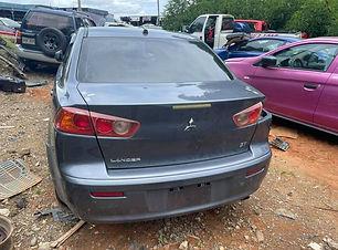 Mitsubishi Lancer 2010.jpg