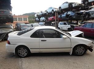 Toyota Paseo 1992.jpg