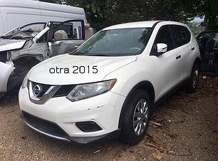 Nissan Rogue 2014.jpg