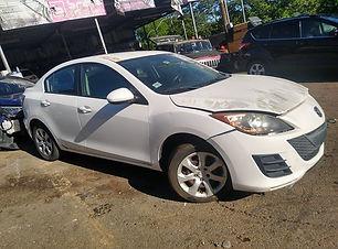 Mazda 3 2011.jpg