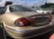 Jaguar X Type 2002.jpg