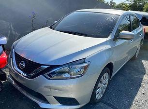 Nissan Sentra 2018.jpg