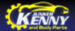 Kenny 3.jpg