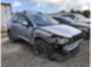 Subaru Crosstrek 2013.jpg