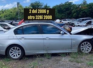 BMW 325i 2006.jpg