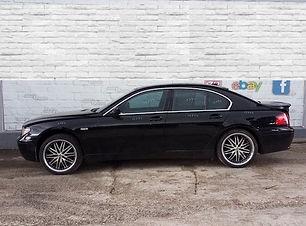 BMW 745I 2002.jpg
