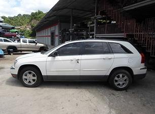 Chrysler Pacifica 2006.jpg