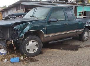 Chevrolet Z71 1997.jpg