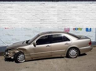 Mercedes-Benz E320 2002.jpg
