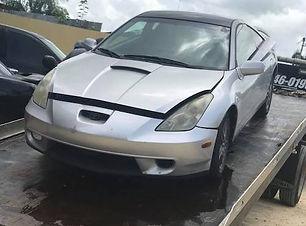 Toyota Celica 2001.jpg
