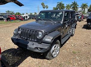 Jeep Wrangler 2018.jpg