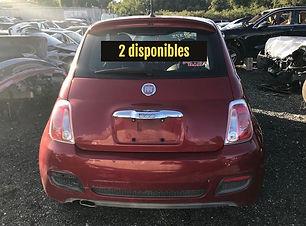 Fiat 500 2012.jpg
