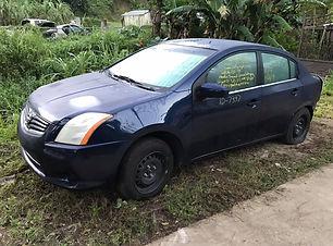 Nissan Sentra 2012.jpg