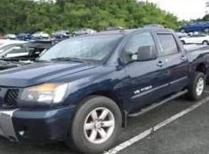 Nissan Titan 2008.jpg