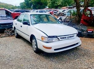 Corolla 1997.jpg