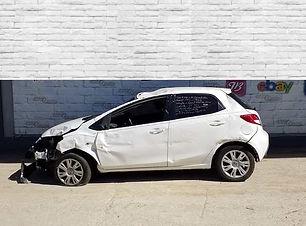 Mazda 2 2012.jpg