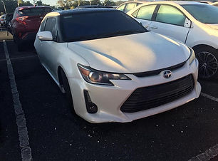 Scion tC 2015.jpg