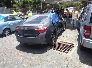 Corolla 2014.jpg