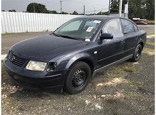 Volkswagen Passat 1999.jpg