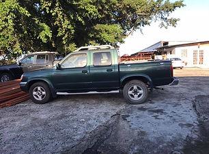 Nissan Frontier 4X4 2000.jpg