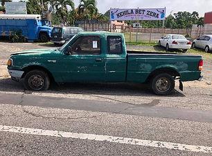 Ford Ranger 1996.jpg