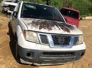 Nissan Frontier 2013.jpg