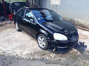 Volkswagen Jetta std 2008.jpg