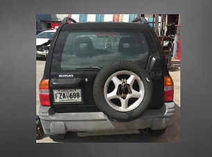 Suzuki Vitara 2004.jpg