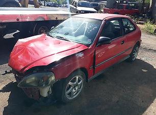 Honda Civic std 2000.jpg