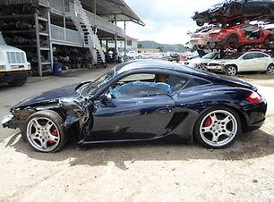 Porsche Cayman 2008.jpg