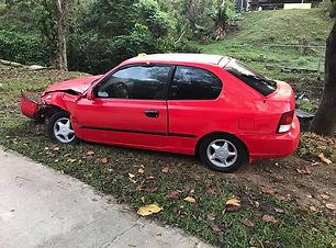 Hyundai Brio std 2000.jpg