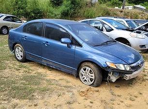 Honda Civic 2011.jpg