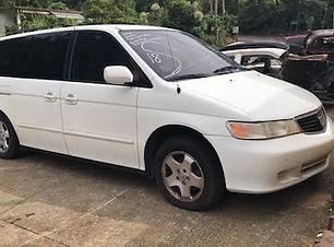 Honda Odyssey 2000.jpg