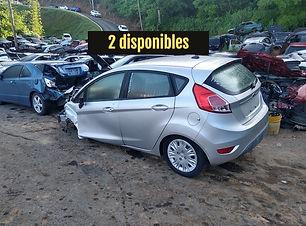 Ford Fiesta 2010.jpg