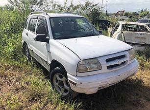 Suzuki Vitara 2001.JPG