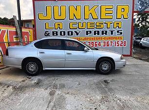 Impala 2004.jpg
