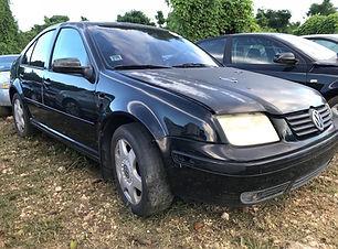 Volkswagen Jetta 2001.jpg