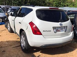 Nissan Murano 2003.jpg