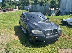 BMW X5 2009.jpg