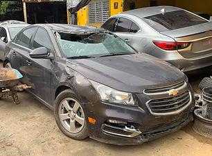 Chevrolet Cruze 2014 .jpg
