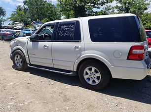 Ford Expedition 2008.jpg