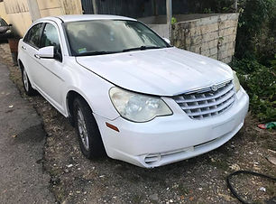 Chrysler Sebring.jpg