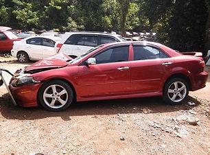 Mazda 6 V6 2006.jpg