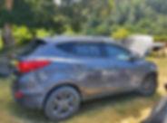 Hyundai Tucson 2014.jpg