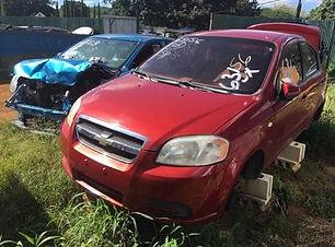 Chevrolet Aveo 2006.jpg