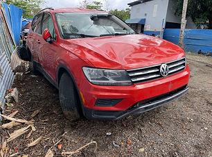 Volkswagen Tiguan 2018.jpg