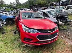 Chevrolet Cruze 2017.jpg
